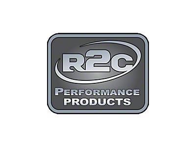 R2C Performance Parts