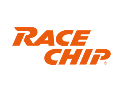 RaceChip Tuning Parts
