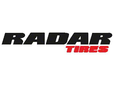 Radar Tires Parts