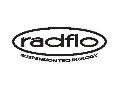 Radflo Parts