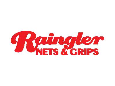 Raingler Nets Parts