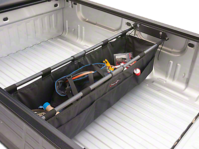 Truck Bed Accessories >> 2019 Ram 1500 Bed Accessories Americantrucks