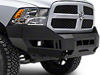 2016 Dodge Ram 1500 Accessories >> Dodge Ram 1500 Accessories Parts Americantrucks