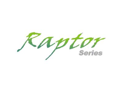 Raptor Series Parts