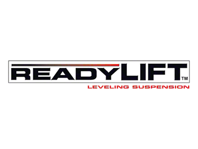 Lift Kit Brands >> Ford F 150 Lift Kits Americantrucks