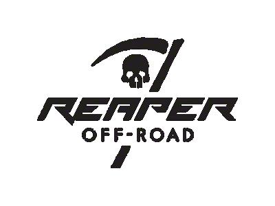 Reaper Off-Road Parts