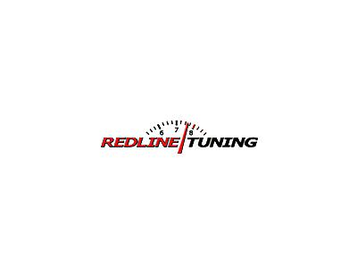 RedLine Tuning Parts