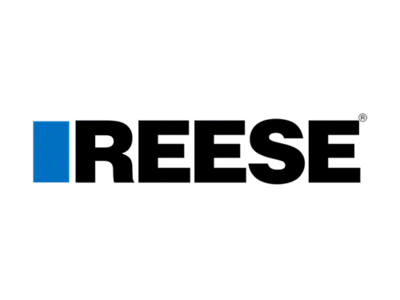 REESE Parts