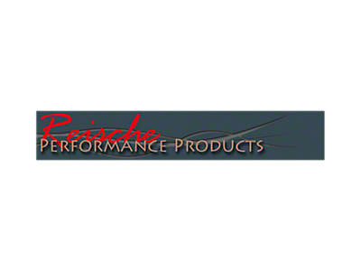 Reische Performance Parts