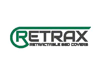 Retrax Parts