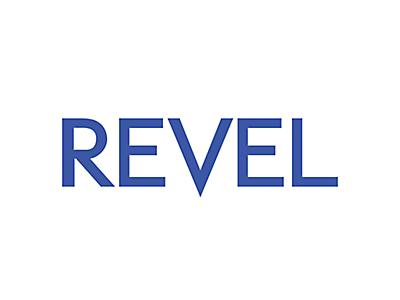 Revel Parts