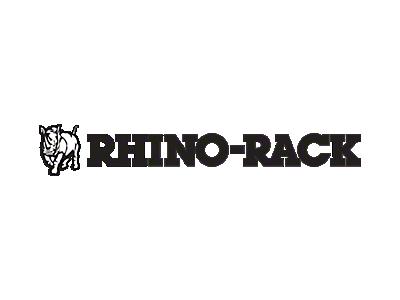 Rhino-Rack Parts