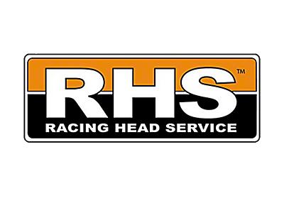 RHS Parts