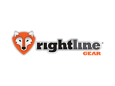 Rightline Gear Parts