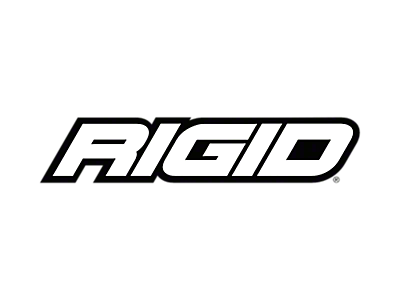 Rigid Industries Parts