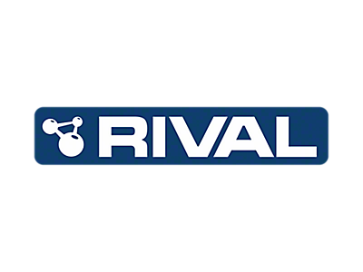 RIVAL 4X4 Parts