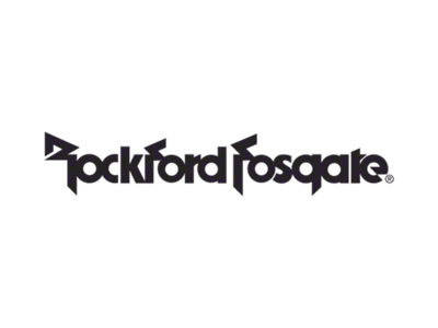 Rockford Fosgate Parts