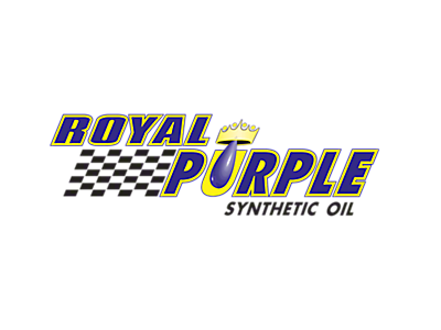 Royal Purple Parts