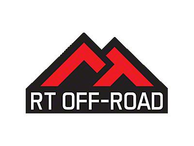 RT Off-Road Parts