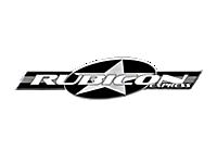 Lift Kit Brands >> Jeep Lift Kits Wrangler Extremeterrain