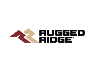 Rugged Ridge Parts