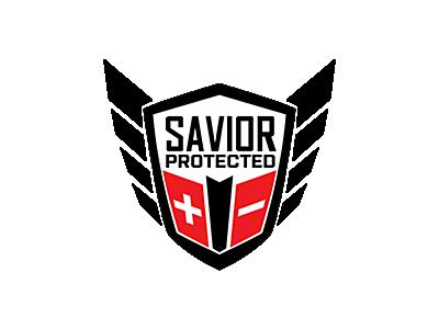 Savior Parts