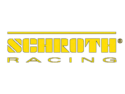 Schroth Racing Parts