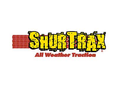 Shurtrax Parts