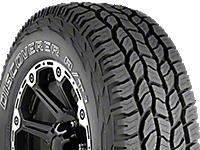 2014-2018 Silverado 1500 Tires | AmericanTrucks