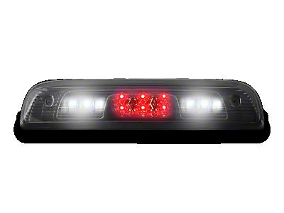 2014-2018 Silverado 1500 Light Bulbs   AmericanTrucks