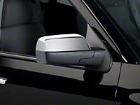 2014-2018 Silverado 1500 Exterior | AmericanTrucks
