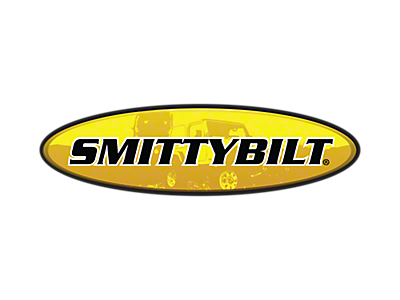 Smittybilt Parts