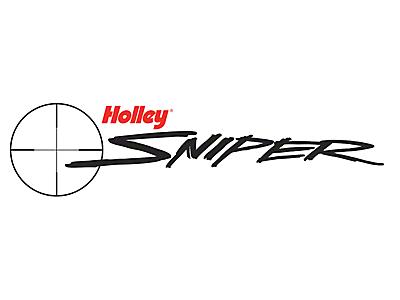 Sniper Parts