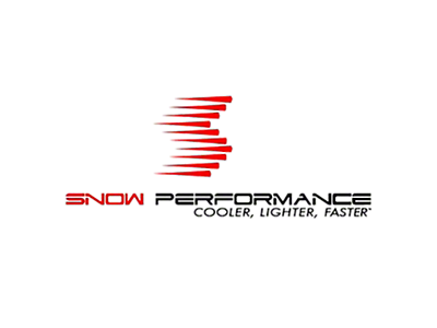 Snow Performance Parts