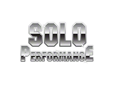 Solo Performance Parts