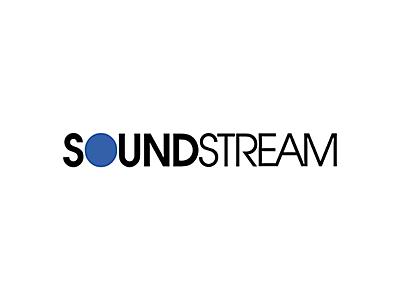 Soundstream Parts