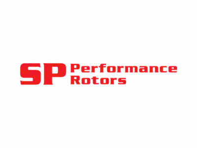 SP Performance