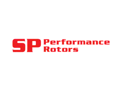 SP Performance Parts