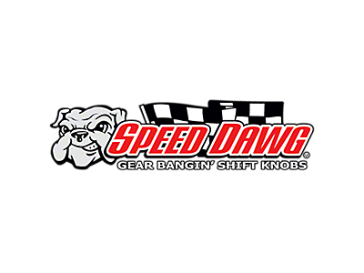 Speed Dawg Parts