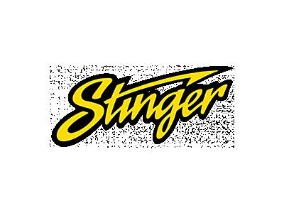 Stinger Electronics Parts