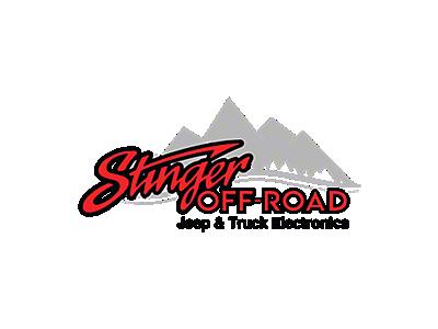 Stinger Off-Road Parts