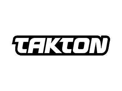 Takton Parts