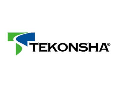 Tekeonsha Parts