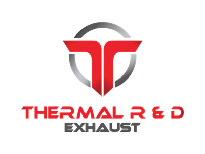 Thermal R&D Parts