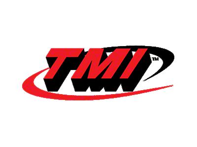 TMI Parts