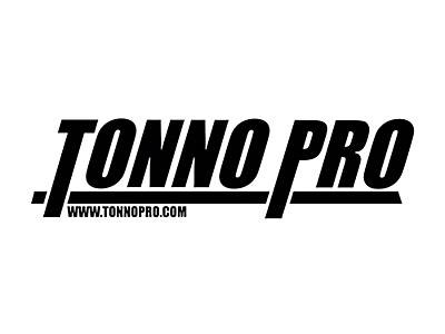 Tonno Pro Parts