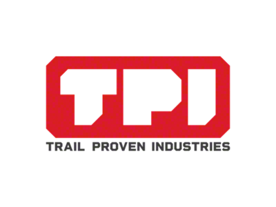 Trail Proven Industries Parts
