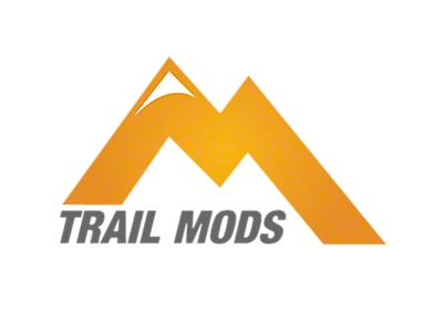 Trail Mods Parts