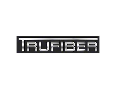 Trufiber Parts