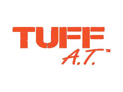 Tuff A.T. Parts
